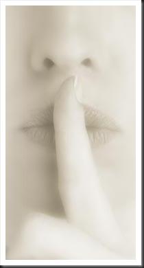 hush_women