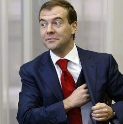 big_lichnyie_dengi_dmitriy_medvedev_1