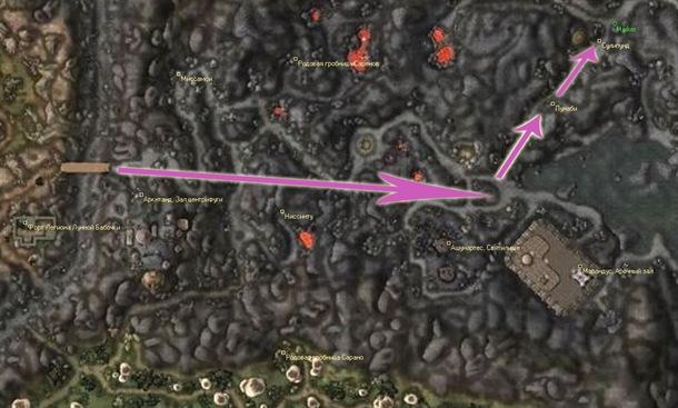 Morrowind_Map-6