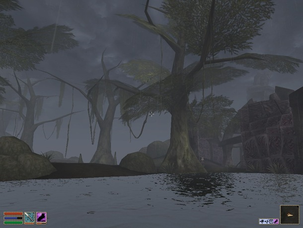 ScreenShot 116