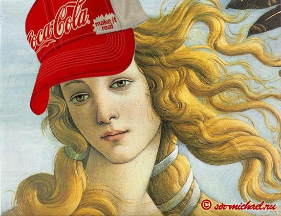 botticelli_venus_CAP-CC-01