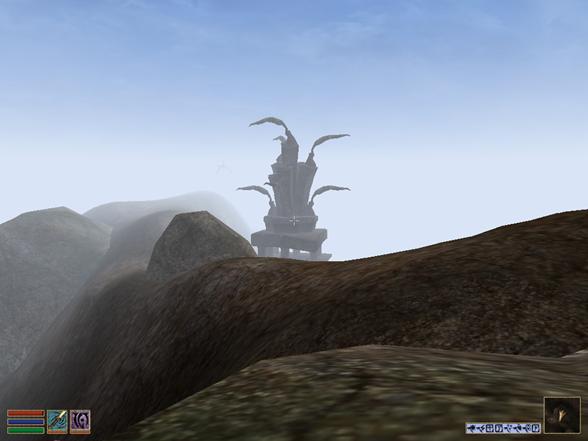 Morrowind_ScreenShot 59a