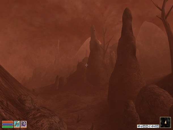 Morrowind_ScreenShot 73a