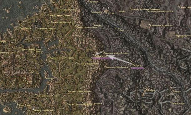 Morrowind-MAP-20