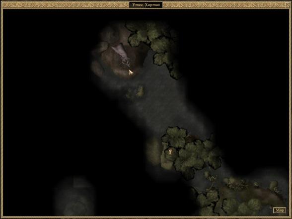 ScreenShot 44a