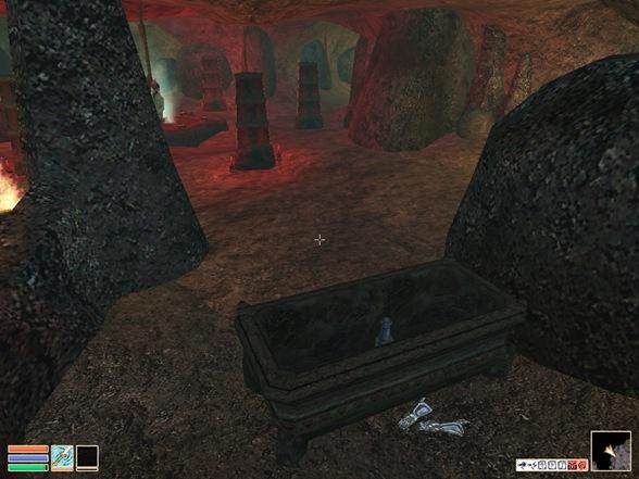 ScreenShot 52a