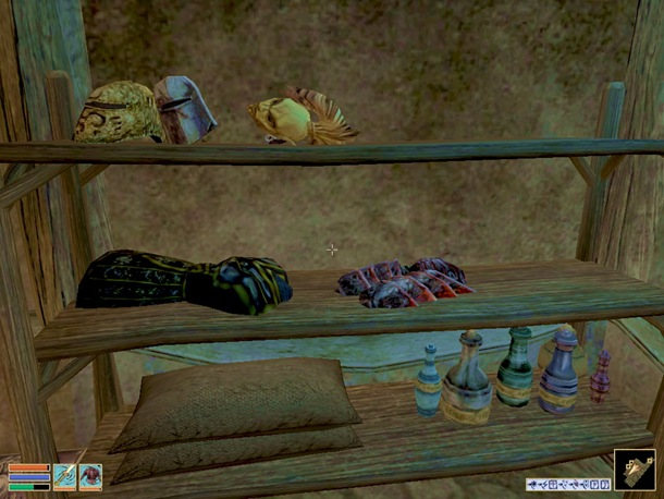 Morrowind-ScreenShot 115 (3)