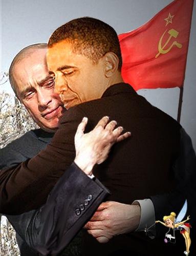 1-1-1-putin_obama_hug_1