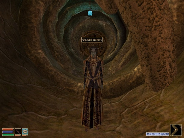 Morrowind-ScreenShot 188 (28)