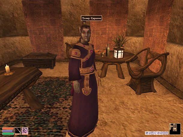 Morrowind-ScreenShot 188 (38)
