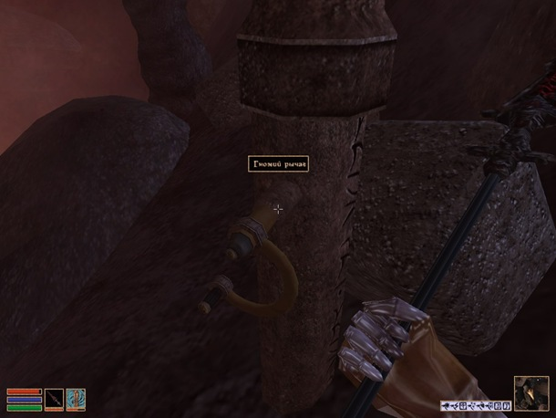Morrowind-ScreenShot 188 (63)
