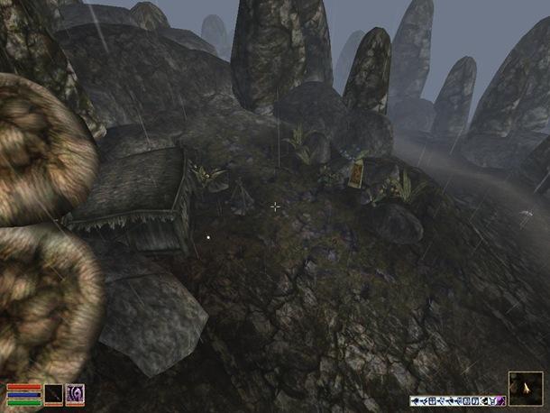 Morrowind-ScreenShot 285 (13)
