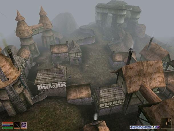 Morrowind-ScreenShot 285 (14)