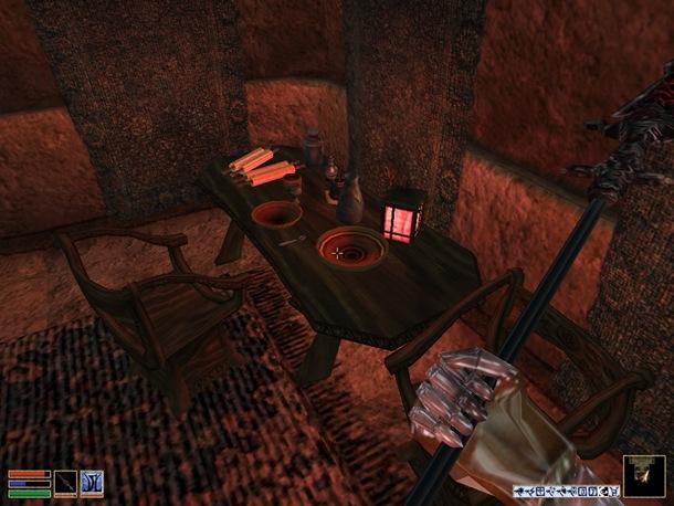 Morrowind-ScreenShot 285 (28)