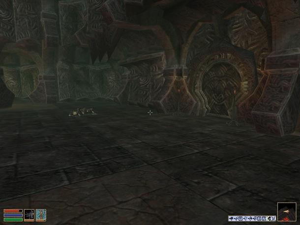 Morrowind-ScreenShot 285 (39)