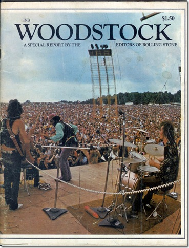 Woodstock_RS_Special_Report
