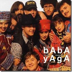 baba_yaga