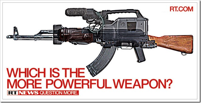 4-big_Weapon-poster