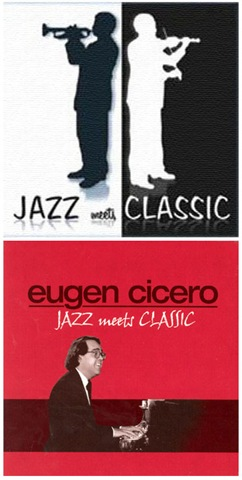 Eugen_Cicero_Jazz_Meets_Classic