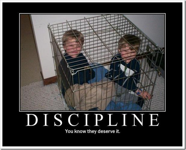 _discipline