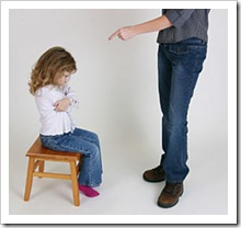 mother-child-discipline-small-1