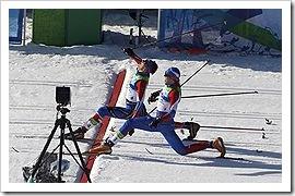 Alexander_Panzhinskiy_Nikata_Krukov_vancouver_gold_medal-2