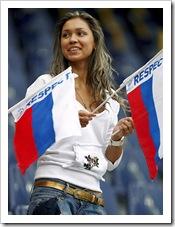 russian_fans04
