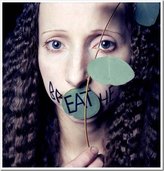 11_breathe