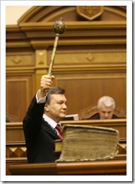 _Janukovitch