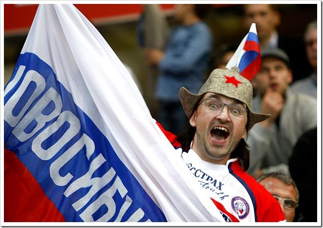 russian-fans