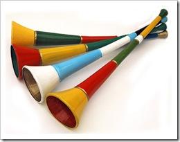 vuvuzelas1