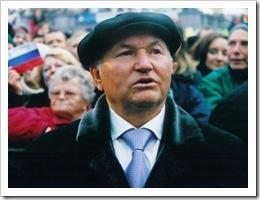 Jury_Mihajlovich_Luzhkov_12