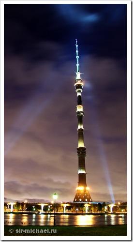 Moscow-Ostankino-02