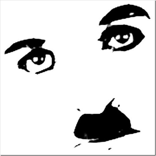 visage-chaplin