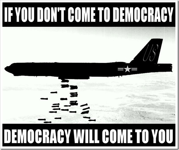 _US__Democracy