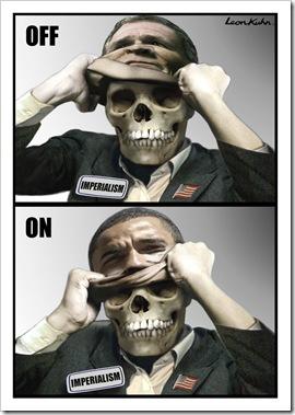 bush-obama-imperialism