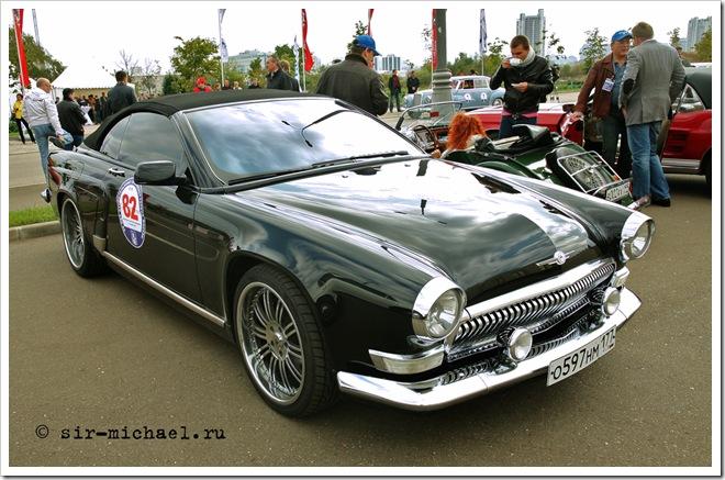 GAZ-21-cabriolet-1