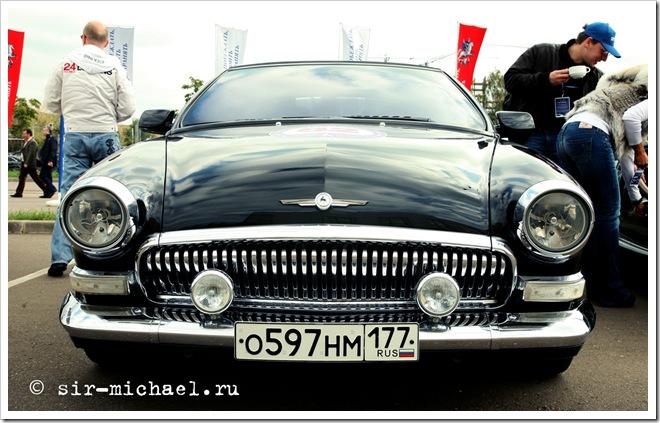 GAZ-21-cabriolet-2