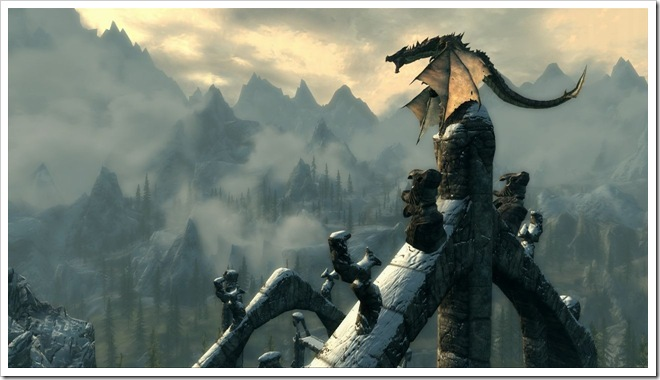 screen_skyrim_dragon_2