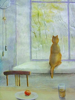 cats_waiting.jpg