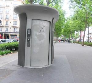 obshzestvenniy_tualet_v_parijze
