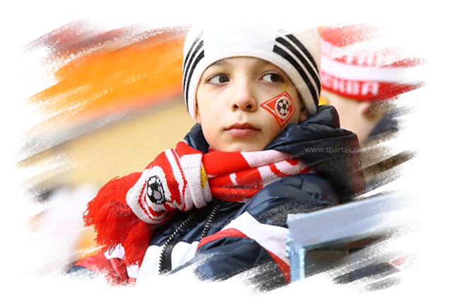 SPARTAK-MOSCOW-mask1