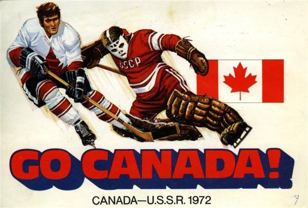 USSR-Canada-1972-2