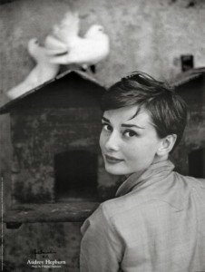 ___audrey hepburn by Norman Parkinson-3