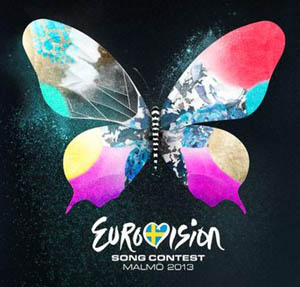 EURO-2013-logotip-300px