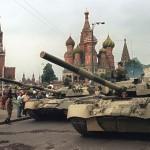 tanki1991