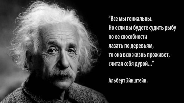 Albert_Einstein_1100