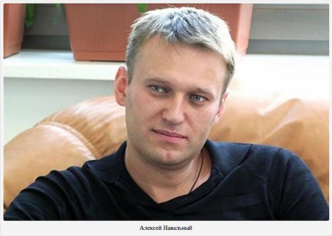 Aleksey_Navalniy