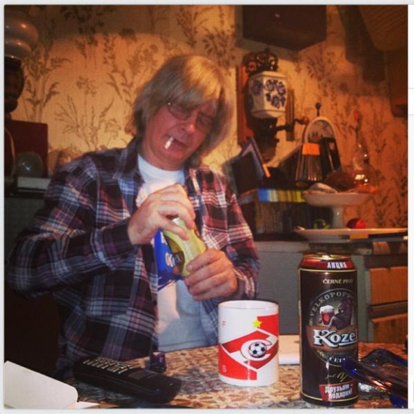sir-beer