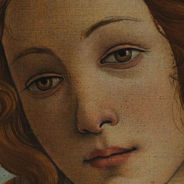 sandro-botticelli-la-nascita-di-venere-FACE